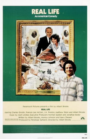 1979 film movie poster tv albert brooks charles grodin american schedule reality lee wikipedia pm posters synopsis directed