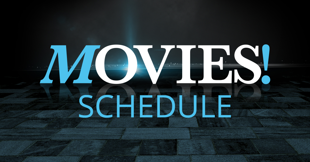 schedule movies tv network moviestvnetwork kino channel