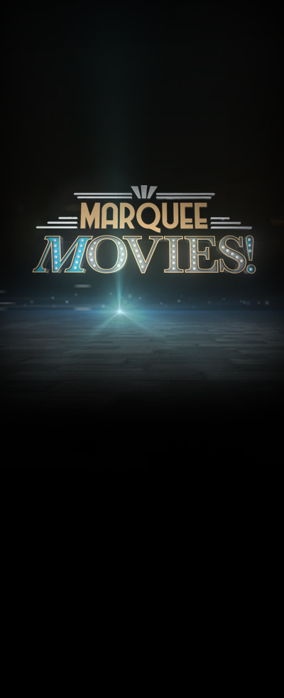 network movies tv marquee schedule 8pm weeknights modal moviestvnetwork