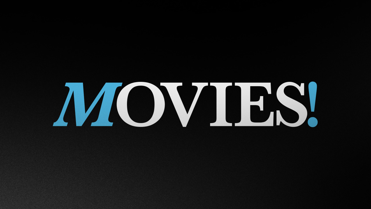 Movies! TV Network | Movies! TV Network